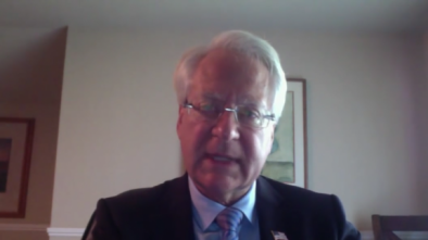 Larry Klayman: Prosecutors of Bundy Case Need to be Fired