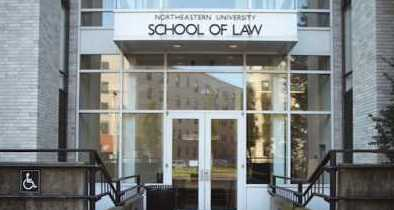 Law School Hosts Workshops So 'White People' Can 'Do Better'