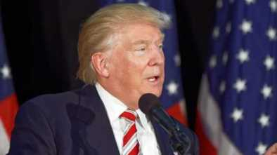 Left Hyperventilates Over Trump's Commission to Investigate Vote Fraud