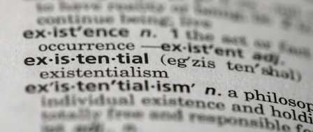 Leftist Alarmism Triggers Dictionary.com's 'Word of the Year' Choice