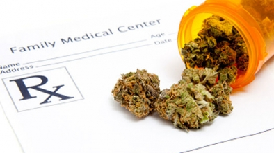 Legal Marijuana Would Lower Healthcare Costs & Reduce Opiate Deaths