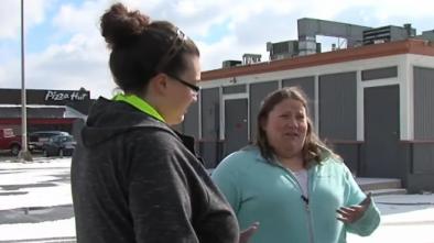 Lesbian Couple Shames Christian Tax Preparer Who Respectfully Refused Service