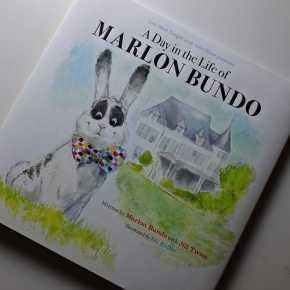 LGBTQ Group Sent 100 Children's Books about Gay Bunnies to Karen Pence's School