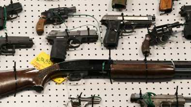 Libs Go Nuts as Oklahoma Approves Gun Law w/ No Permits, No Training