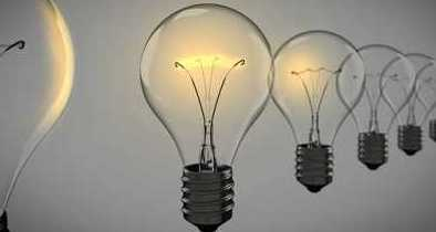 Light Bulb Regulations Could Force Traditional Manufacturers Out of Business Early