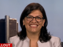 Likely First Muslim Woman in Congress to Be from Michigan