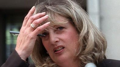 Linda Tripp, Whose Tapes Exposed Clinton Scandal, Dies at 70