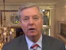 Lindsey Graham Vows to Investigate 'Administrative Coup' Against Trump