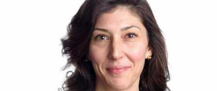 Lisa Page Admitted Obama DOJ Ordered Stand-Down on Hillary Prosecution
