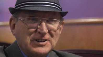 Looks Like a Nazi Will Be GOP Nominee in Ill. Congressional Race