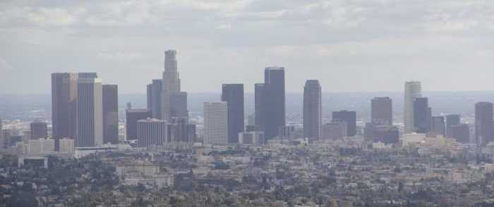 Los Angeles Made $1.3B in Illegal Immigrant Welfare Payouts Over 2 Years