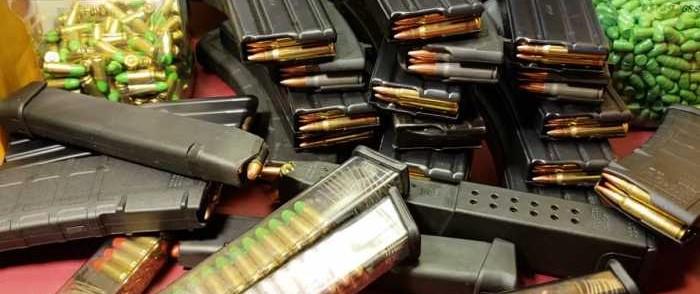 Louisiana A.G. Supports Gun Rights, Denies $600 Million to Citibank & BOA