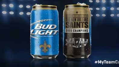 Louisiana Beer Distributor Pulls NFL Programming from Market