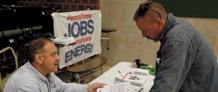 MAGA: US Added Robust 273K Jobs in February