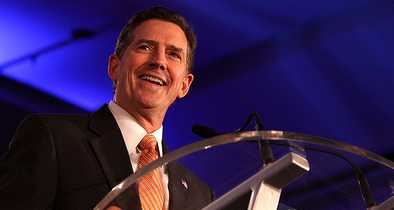 Major Shakeups at Heritage After Coup against Jim DeMint