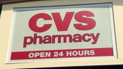 Man Sues Pharmacy for Revealing Viagra Prescription to his Wife 1