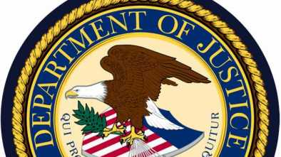Manafort Calls On DOJ To Release His Intercepted Phone Calls