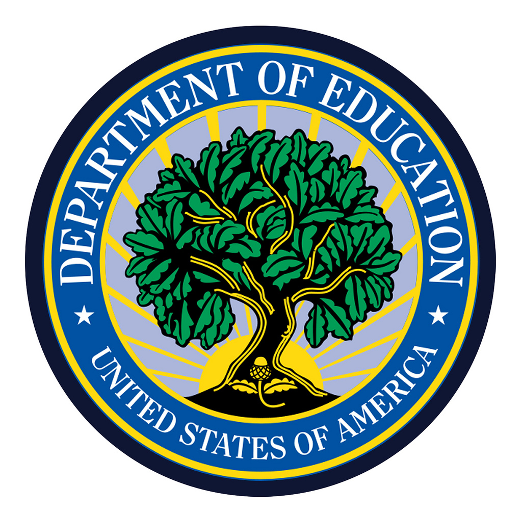 Department of Education photo