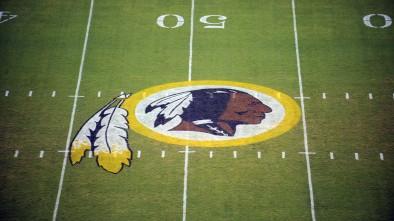 Maryland's RINO Gov.: Probably Time to Change Redskins' Name