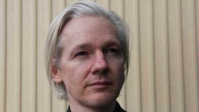 Media Praised Wikileaks Before they Began Trying to Link It to Trump