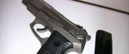 Media Push Gun-Control Activists' Misleading School Shooting Count