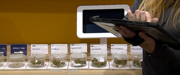 MI Marijuana Agency Expands 'Social Equity Program' to Get Pot to the Disadvantaged