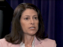 Michigan AG Dana Nessel Creates New Hate Crimes Unit to Target Religious Organizations