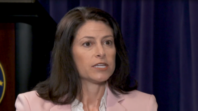 Michigan AG Dana Nessel Creates New Hate Crimes Unit to Target Religious Organizations