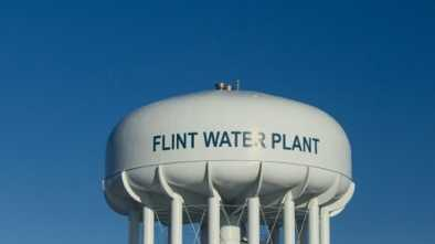 Michigan AG Drops Charges in Flint Water Case, Restarts Investigation