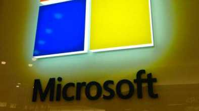 Microsoft Slams NSA For Tools that Caused Global Malware Epidemic 1