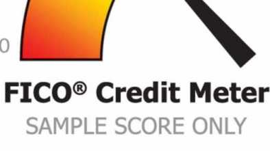 Millions Got an Artificial Boost to Their Credit Scores