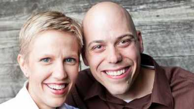 Minn. Filmmakers Fight Law Forcing Them to Produce Same-Sex Wedding Videos