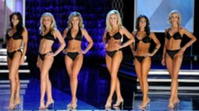Miss America Pageant Drops Swimsuits, Will No Longer Judge Physical Appearance