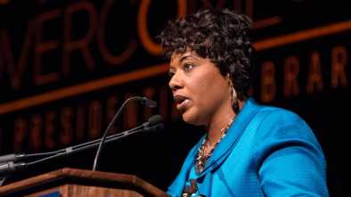 MLK's Daughter Slams Comcast for 'Racism' in Business Decisions 1