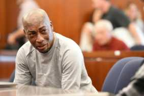 Monsanto Calls Weed Killer 'Safe' after Jury Orders $289 Million Payout
