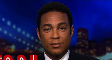 More Moral Preening from CNN's Lemon on Gun Control