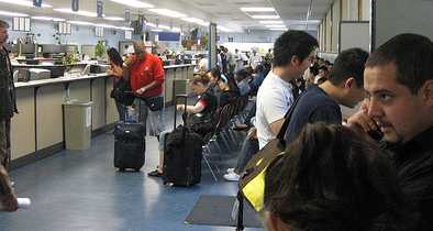 More Than 23K Californians Registered to Vote Incorrectly by DMV