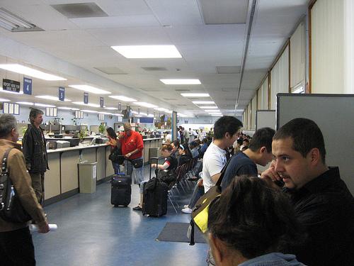 California motor voter photo