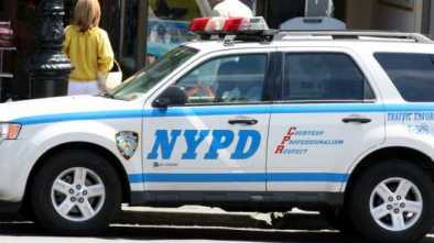 More than 300 NY City Cops Kept Jobs after Misconduct Thanks to Police Union