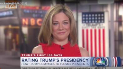 MSNBC Analyst: It's 'Unfortunate' Voters Shape Public Policy