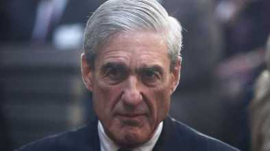 Mueller Is Reportedly Investigating Trump for Possible Obstruction Of Justice 1