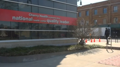 Multiple Sources Claim CBS News Created Fake Coronavirus Testing Video