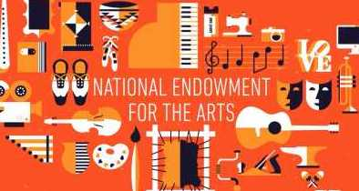 MURDOCK: American Arts Will Survive Without the NEA & NEH
