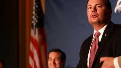 MURDOCK: Cruz's and Lee's Rx May Help Senate GOP Repeal ObamaCare