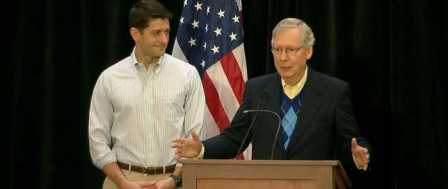 MURDOCK: DC Republicans Have Nothing to Fear But Fear Itself
