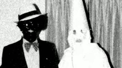 MURDOCK: Historically Culpable Democrats Alone Should Foot Bill for 'Reparations' 1