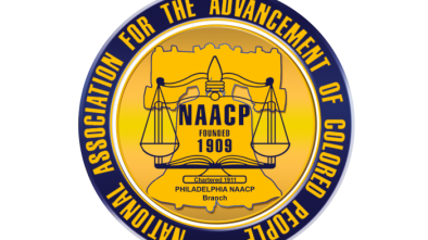 NAACP Sues Trump Over Decision To Rollback DACA