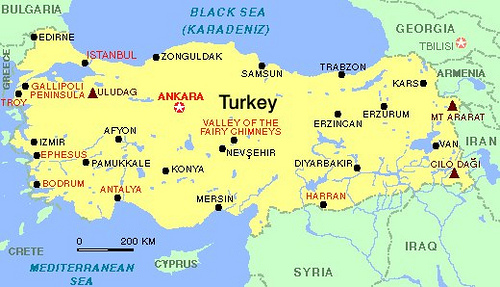 Maps Update 521452 Map of Europe Showing Turkey Europe Map Map – Turkey on the Map of Europe