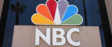 NBC Decries Rise of Conservative Media for Creating Polarized Country