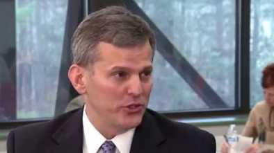 NC Atty Gen. Called Unethical for Abandoning Voter ID Lawsuit